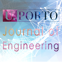 U. Porto Journal of Engineering